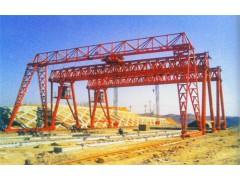 马鞍山起重机-路桥门式起重机资质齐全18555809369