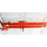 北京安装起重机联系:高经理13401097927