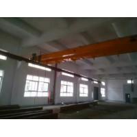 北京安装行吊联系:高经理13401097927