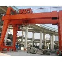 北京安装龙门吊联系:高经理13401097927