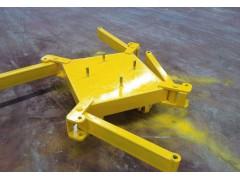平顶山平衡吊移动台车 质量可靠15093859783王经理