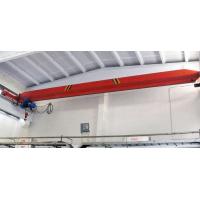 沈阳单梁起重机销售热线-联系:13166760796