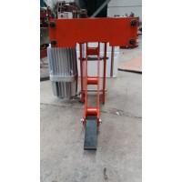 惠州起重机防风铁楔专业厂家13553422227