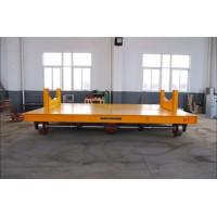 宁波电动平车生产厂家18868929997