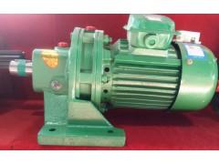 张掖电机生产厂家13837380189