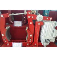 张掖制动器生产厂家13837380189