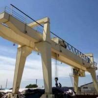 无锡锡山区吊钩桥式起重机-优质销售13814298699