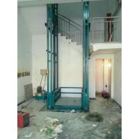 无锡锡山区液压过货梯,行车维修13814298699