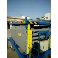 无锡锡山区液压货梯配件,行车维修13814298699