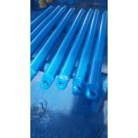 河南剪叉式平台专用液压油缸