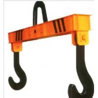 眉山起重机吊具,锁具13668110191