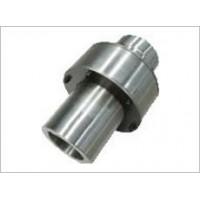 河南弹性联轴器专业制造-河南宏林13703732161