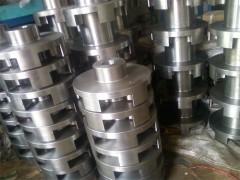 河南梅花联轴器销售热线-河南宏林13703732161