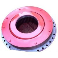 河南卷筒联轴器优质造-河南宏林13703732161