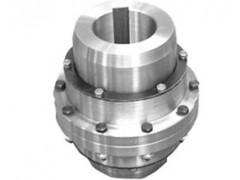 河南鼓形联轴器优质造-河南宏林13703732161