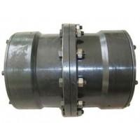 河南鼓形联轴器优质供应商-河南宏林13703732161