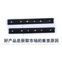 鹤壁轨道夹板压板各种型号应有尽有13262187779