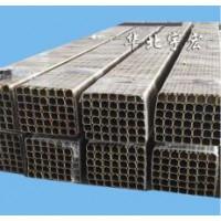 河北保定易县ZT-W65/80C型轨道焊接轨道厂家直销