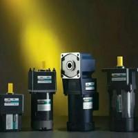 东莞减速电机,刹车电机,直角电机,调速电机,士元电机厂家销售