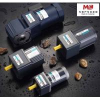 江西减速电机,刹车电机,直角电机,调速电机,迈传微型电机特价