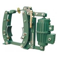 生产制动器厂家 液压制动器 13839071234