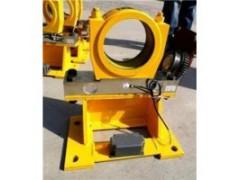 合肥起重机散配件批发弹簧夹轨器厂家直销18756098758