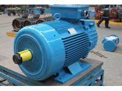 合肥销售起重机YZR.YZ系列电机18756098758