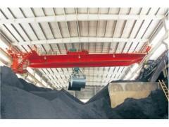 北京桥式起重机生产厂家13520570267
