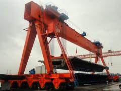 北京提梁机生产厂家13520570267