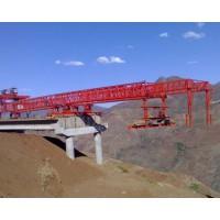 绥化销售优质架桥机:徐经理13613675483