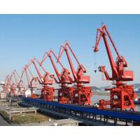 北京销售带斗门座式起重机:高经理13401097927