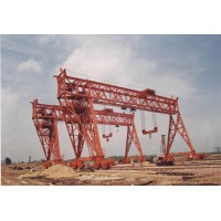 北京销售牵引门式起重机:高经理13401097927