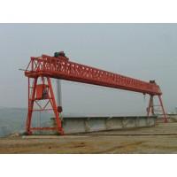 陕西汉中起重机销售-整改-维修-电话18829768511