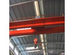 西安起重设备 西安桥式起重机厂家18092796853