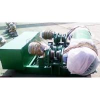 重庆大渡口低净空电动葫芦生产制造 15086786661