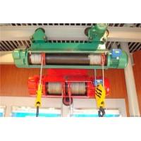 天津电动葫芦厂家直销、质量好。13821781857
