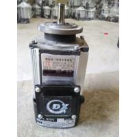 杭州起重机销售软启动电机:李经理18267195462
