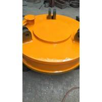 上海专业生产优质电磁吸盘-中原博宇15236606668