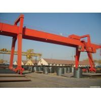 重慶行吊廠家供應雙橋起重機熱線:13102321777