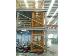 抚顺液压升降机机厂家直供,联系人于经理15242700608