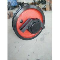 重庆丰都尼龙轮优质生产厂家 15086786661