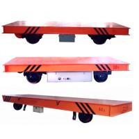 浙江杭州电动平车生产  18667161695