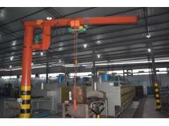 河南欧科泰起重悬臂吊专业生产18837330809