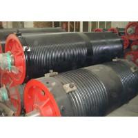 上海若钦电器双梁卷筒组专业订制13663031095
