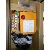 安阳起重机遥控器15560298600