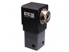 鼎缢GTC-90度转向器-WS系列