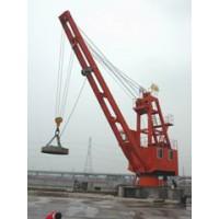 唐山港口起重机销售:13754558100