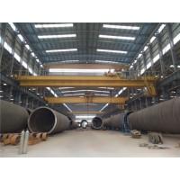 重庆沙坪坝电磁桥式起重机生产检验 15086786661