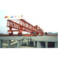 重庆沙坪坝起重机架桥机15086786661