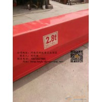 亳州起重机行吊厂家免费选型-刘经理13673527885